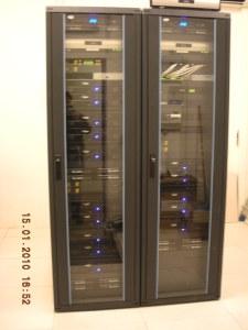 fi-smn-iap-6-078