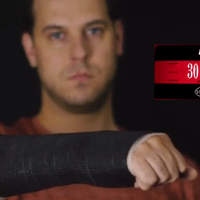 Chasing 999: An ESPN 30 for 30 Trailer