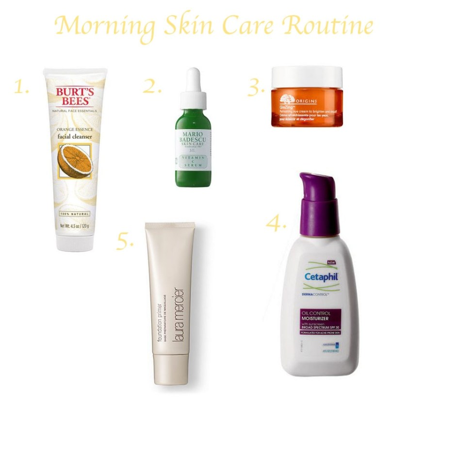 Six Sensible Tips Acquire The Best Anti Wrinkle Skin Maintenance Systems
