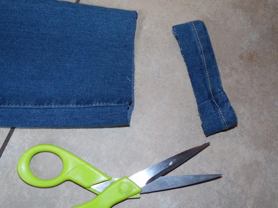diy-distressed-jeans-3