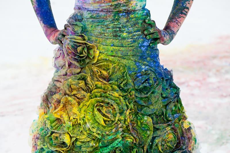 trash_the_dress_bellowblue-35