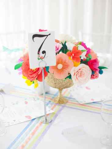 A-Whimsical-Colourful-Wedding-in-Toronto14