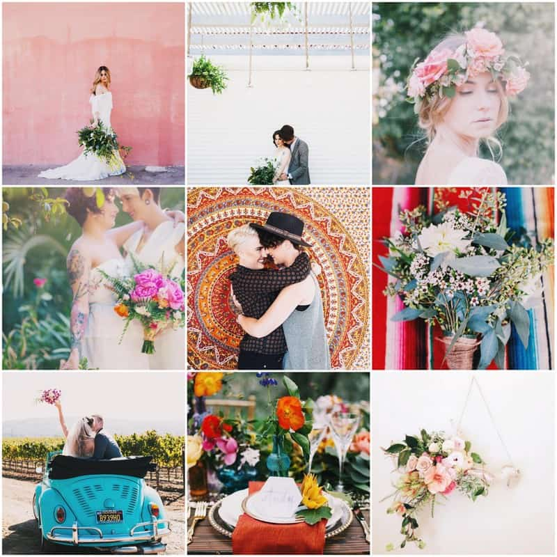 FOLLOWE @LITTLEALLI ON INSTAGRAM WEDDING PHOTOGRAPHER