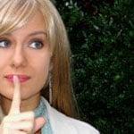 photo-picture-image-Hannah-Montana-celebrity-look-alike-lookalike-impersonator