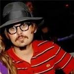 photo-picture-image-Johnny-Depp-celebrity-look-alike-lookalike-impersonator-48