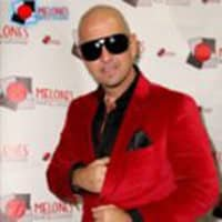 photo-picture-image-Pitbull-celebrity-look-alike-lookalike-impersonator