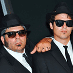 photo-picture-image-Blues-Brothers-Celebrity-Impersonator-tribute