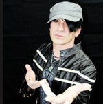 photo-picture-image-Criss-Angel-Celebrity-Look-Alike-lookalike-impersonator-tribute-artist