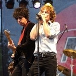 photo-picture-image-mick-jagger-rolling-stones-celebrity-look-alike-lookalike-impersonator-tribute-artist-band