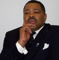 photo-picture-image-Dr-Martin-Luther-King-MLK-celebrity-Lookalike-look-ailke-Impersonator-tribute-artist