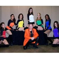 photo-picture-image-kc-sunshine-girls-boys-celebrity-lookalike-impersonator-look-alike-tribute-band