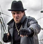 photo-picture-image-sylvester-stallone-impersonator
