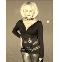 photo-picture-image-debbie-deborah-harry-blondie-celebrity-look-alike-lookalike-impersonator-clone-tribute