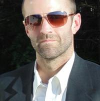 photo-picture-image-jason-statham-celebrity-look-alike-lookalike-impersonator-clone