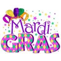 mardi-gras-entertainment
