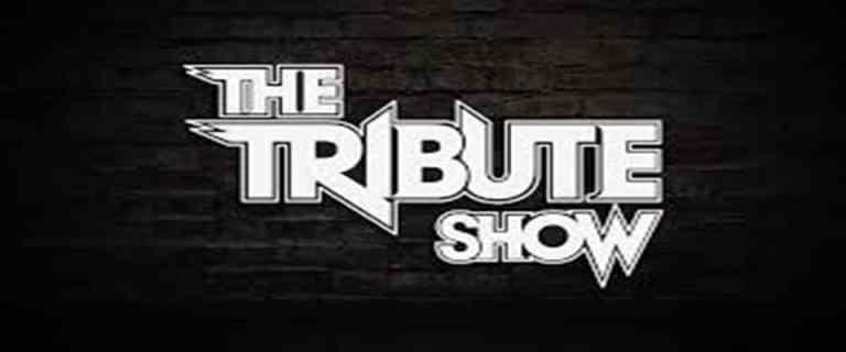 tribute-show