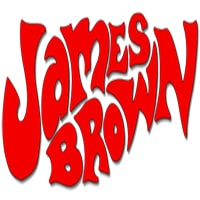 photo-picture-image-james-brown-celebrity-look-alike-lookalike-impersonator-tribute-show