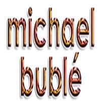 photo-picture-image-michael-buble-tribute-artist