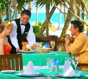 Valentin Imperial Maya Resort Cancun Romantic Adult Only