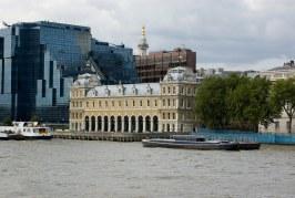 FSE London registration begins