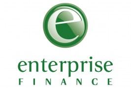 Enterprise adds milestone case-tracking to Apex