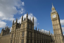 Treasury Committee greenlights Bailey's FCA appointment