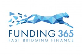 Funding 365 appoints sales director