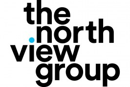 New securitisation for the Northfield Group