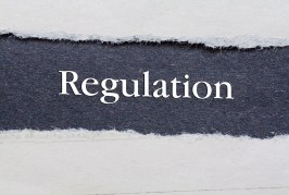 "Regulation a ""positive game changer"" for seconds"