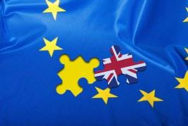 No Brexit effect on rental market – yet