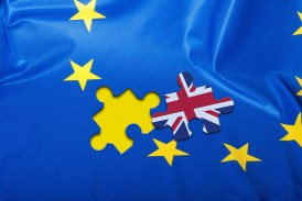 Bridging the Brexit gap