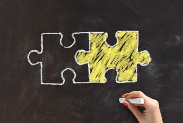iPipeline integrates with the Key