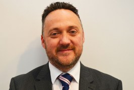New appointments at Roma Finance