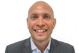 Pepper appoints regional development manager