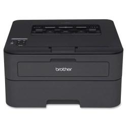 Small Crop Of Canon Inkjet Printer Settlement