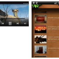 Best Media Player for Android Tablet