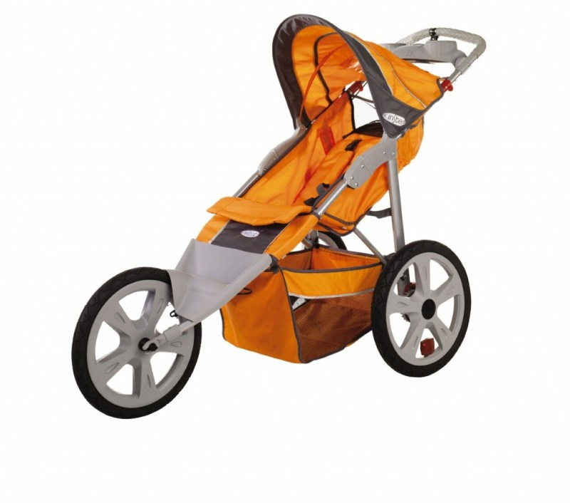 Wondrous Runnerswith Safety Single Jogging Strollers Under Instep Flash Fixed Wheel Single Jogging Stroller 2016 Schwinn Jogging Stroller Compatible Car Seat Schwinn Jogging Stroller Orange