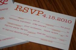 Small Of Fun Wedding Invitations