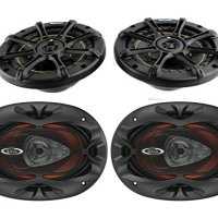 car speakers cheap