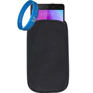 Top 10 BLU Studio C Mini Cases Covers Best BLU Studio C Mini Case Cover8