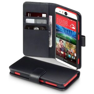 Top 10 HTC Desire Eye Cases Covers Best HTC Desire Eye Case Cover 1