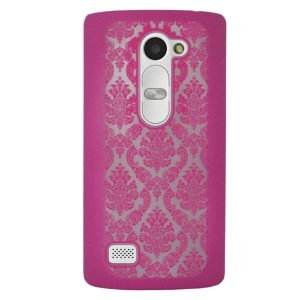 Top 10 LG Leon Cases Covers Best LG Leon Case Cover6