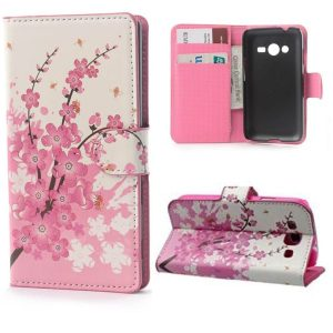 Top 10 Samsung Galaxy Ace 4 Cases Covers Best Samsung Galaxy Ace 4 Case Cover6