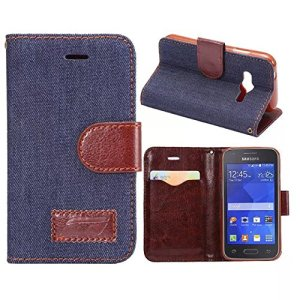 Top 10 Samsung Galaxy Ace 4 Cases Covers Best Samsung Galaxy Ace 4 Case Cover8