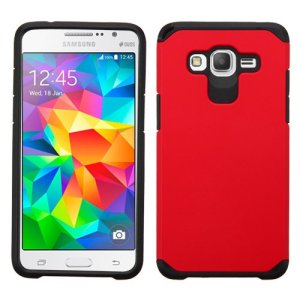 Top 10 Samsung Galaxy Grand Prime Cases Covers Best Samsung Galaxy Grand Prime Case Cover1