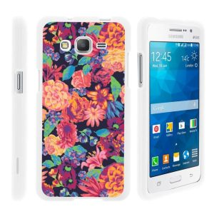 Top 10 Samsung Galaxy Grand Prime Cases Covers Best Samsung Galaxy Grand Prime Case Cover6
