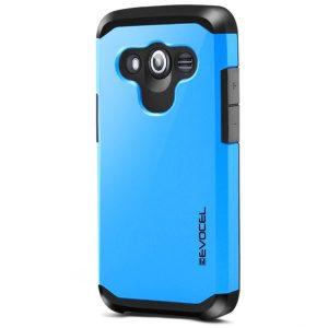 Top 12 Samsung Galaxy Avant Cases Covers Best Samsung Galaxy Avant Case Cover5
