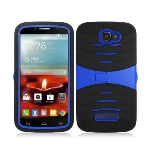Top 14 Alcatel OneTouch Pop Icon Cases Covers Best Alcatel OneTouch Pop Icon Case Cover4