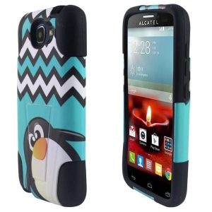 Top 14 Alcatel OneTouch Pop Icon Cases Covers Best Alcatel OneTouch Pop Icon Case Cover7