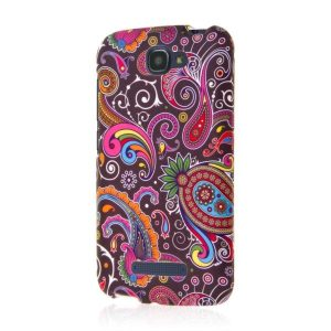 Top 14 Alcatel Onetouch Pop Fierce 2 Cases Covers Best Alcatel Onetouch Pop Fierce 2 Case Cover10